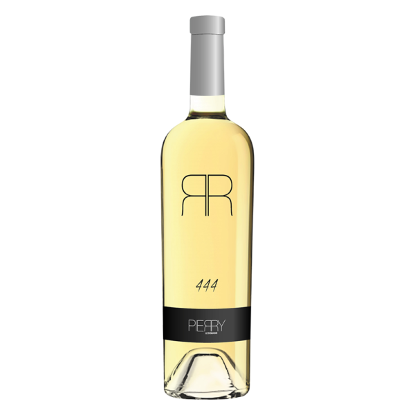 444blanc_PierryLeDomaine