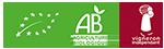 Agriculture Biologique - Vigneron Indépendant